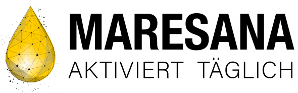 Logo Maresana
